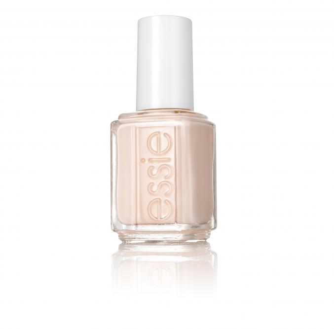 "Vernis ""Time for me time"" (Essie)"