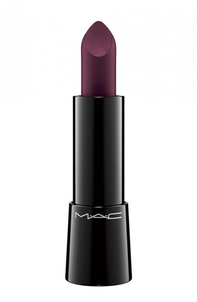 """Rouge à lèvres Mineralize """"Labradorable"""" (M.A.C)"""
