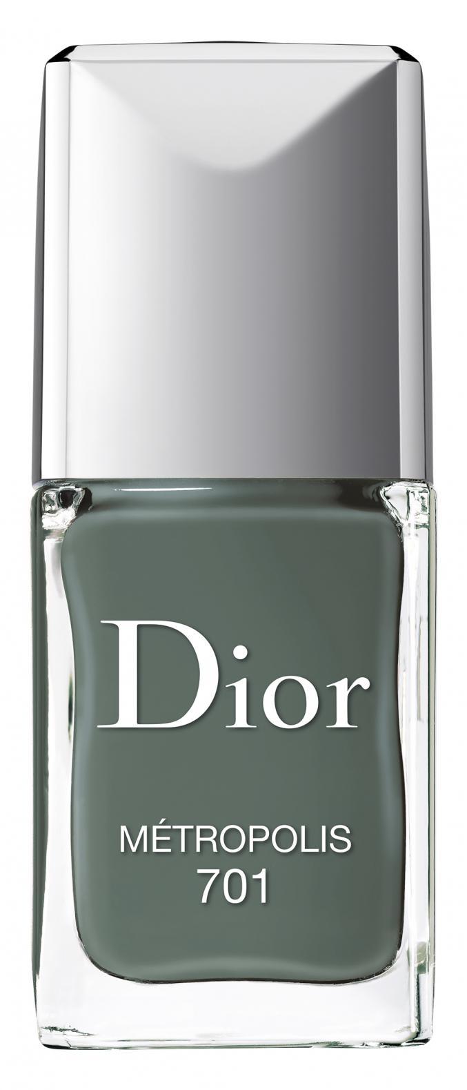 """Metropolis"" (Dior)"