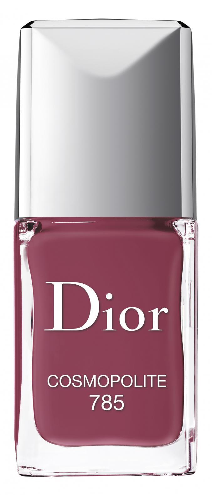 """Cosmopolite"" (Dior)"