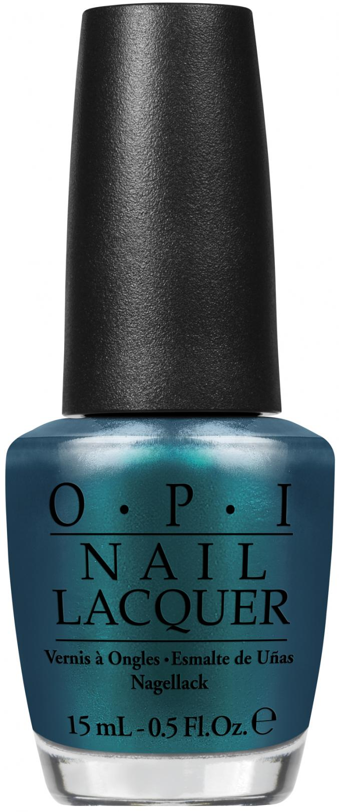 """""""Venice the party"""" (OPI)"""