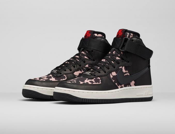 Nike (Liberty)