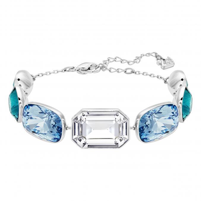 Bracelet (SWAROVSKI)