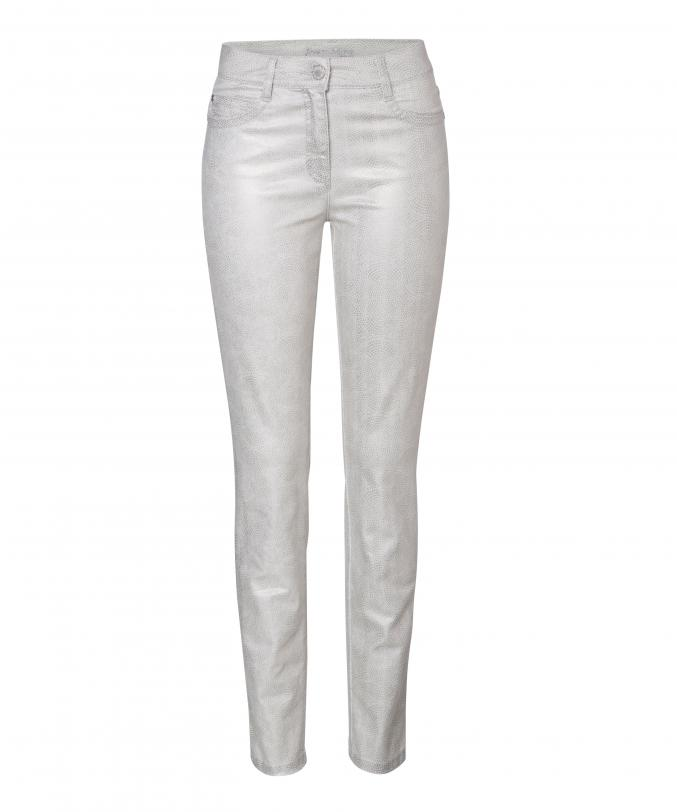 Jeans BRAX