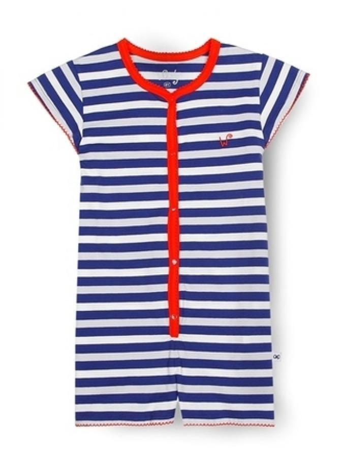 8f75333341136 Des pyjamas sympas pour les enfants - Femmes d'Aujourd'hui