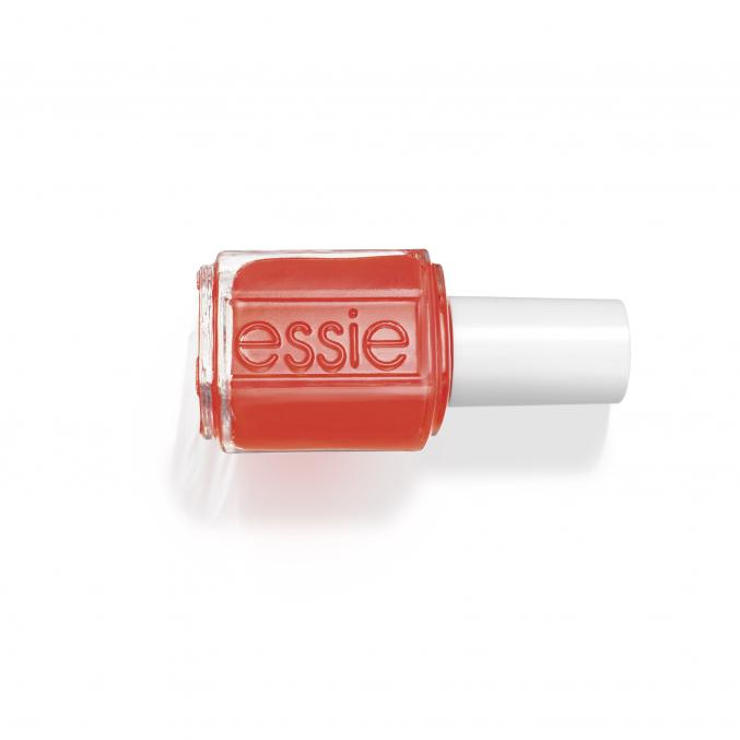 Collection Spring (Essie)