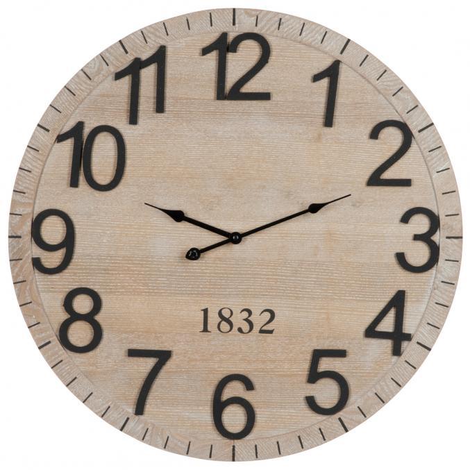 Horloges Tendance On Se Met 224 L Heure Femmes D Aujourd Hui