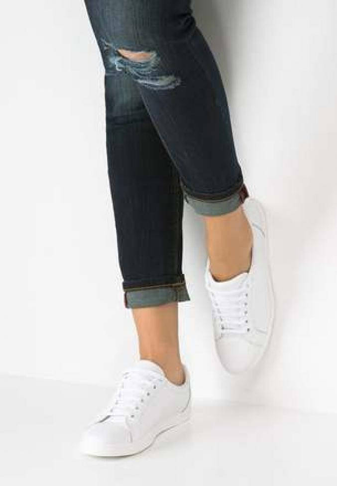 Sneakers casual Kiomi, 69,95€