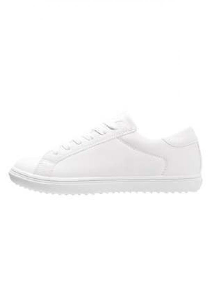 Sneakers Anna Field, 24,95€