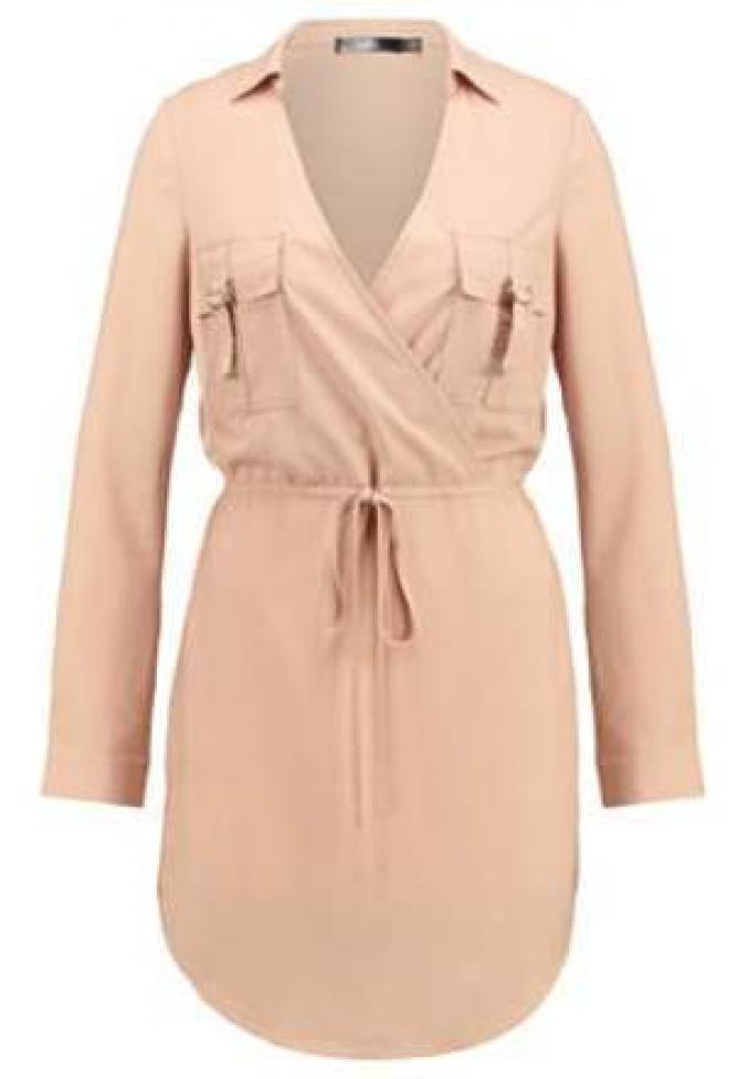 38,95€ – Missguided