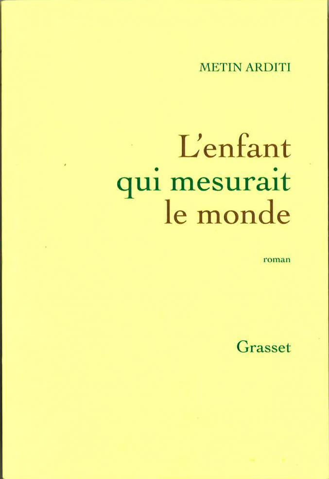 Les romanesques: Toute la verve des grands raconteurs d'histoires.