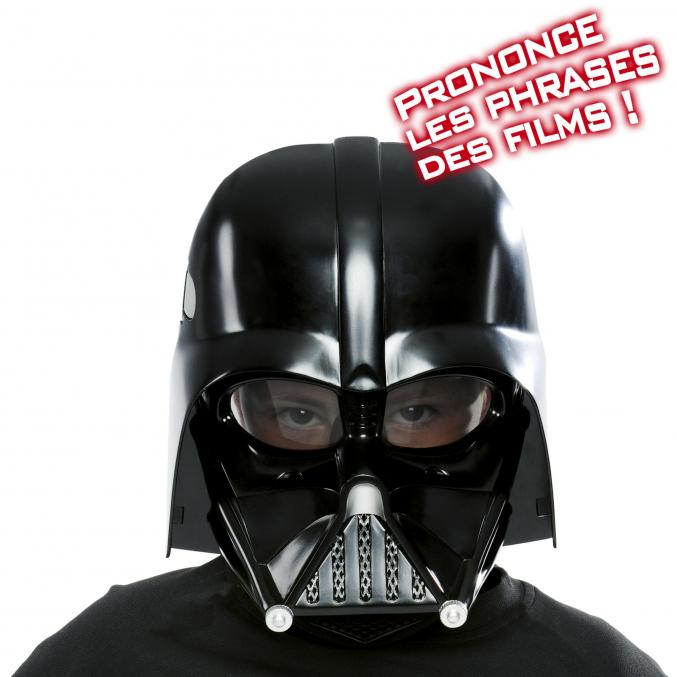darthvader mask FR