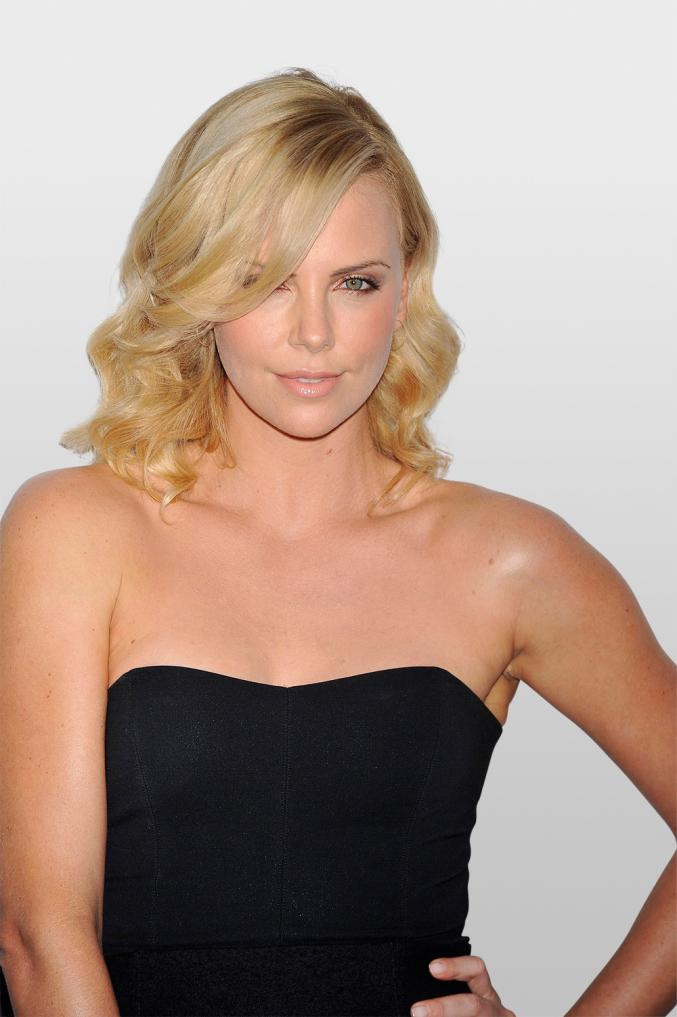 04-charlize-theron