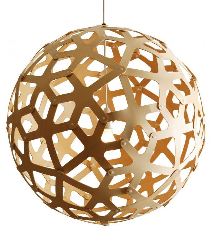"""Coral"", Moaroom chez Made in Design, 270€"