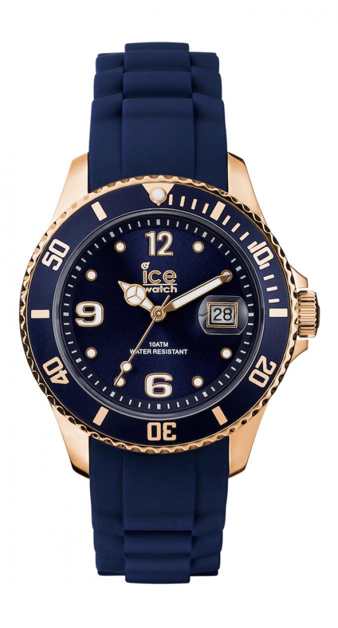 Ice-Watch, 139€