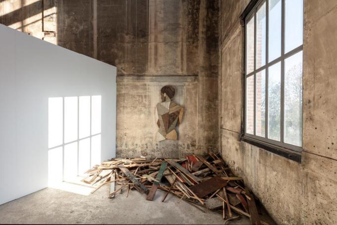 © (Foto Musea Brugge)