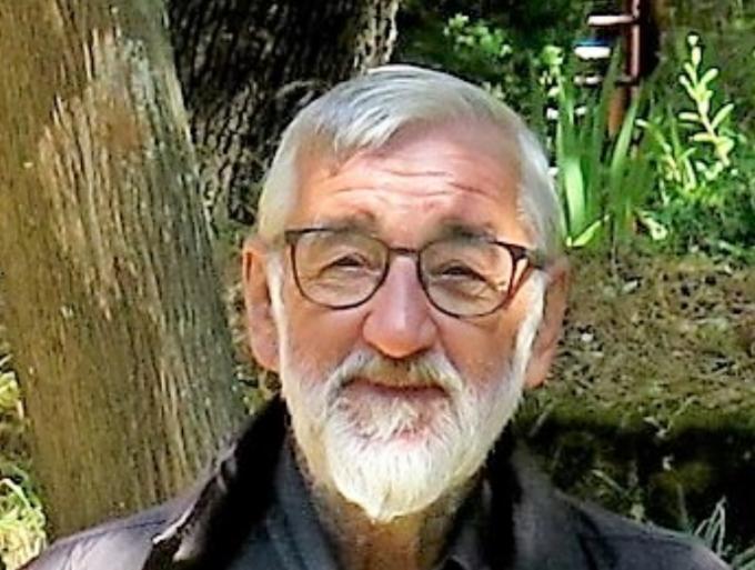Wijlen Pieter Schotte. (foto GF)