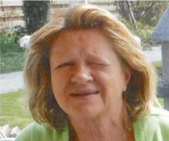 Marie-Josée Vanleene. (GF)