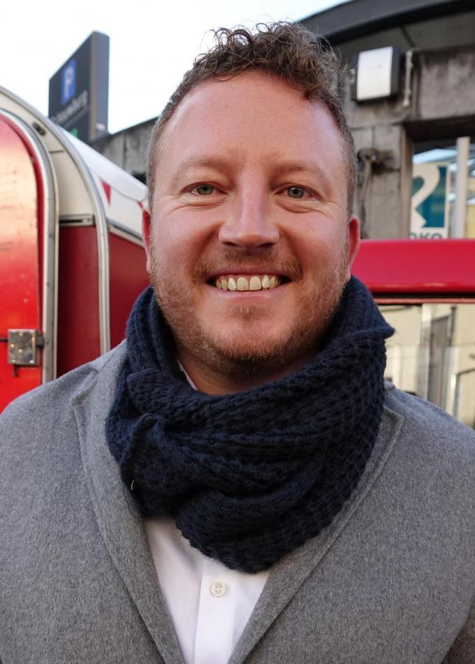 Axel Weydts (foto AN)