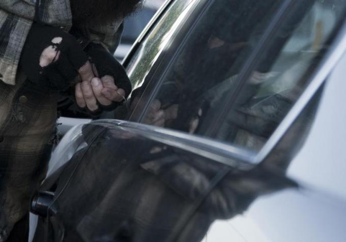 Het gaat om een 20-jarige verdachte.©RubberBall Productions Getty Images