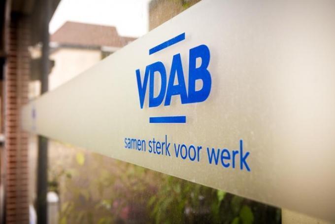 VDAB telde de laatste vijf jaar nooit zoveel vacatures als in maart 2021.© Belga