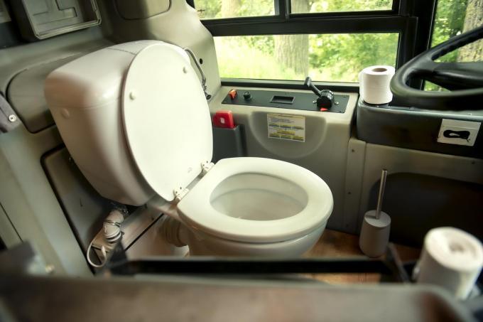 toilet©JOKE COUVREUR