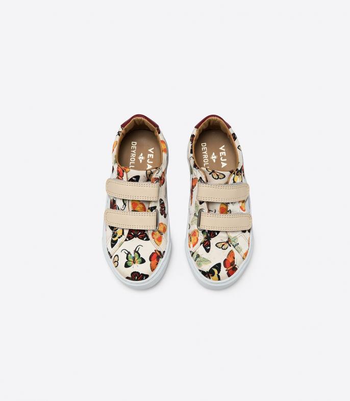 29a4ec4efc4 7x de leukste sneakers voor kindjes - Libelle Mama
