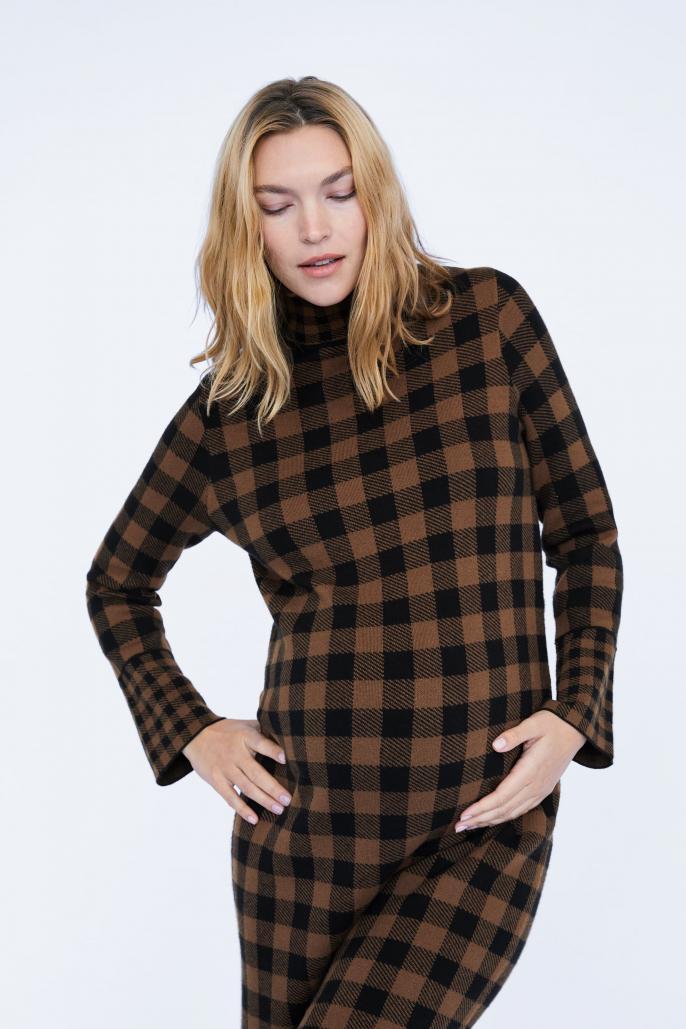 styles de variété de 2019 gamme exclusive en ligne ici On adore: la nouvelle collection de vêtements de grossesse ...