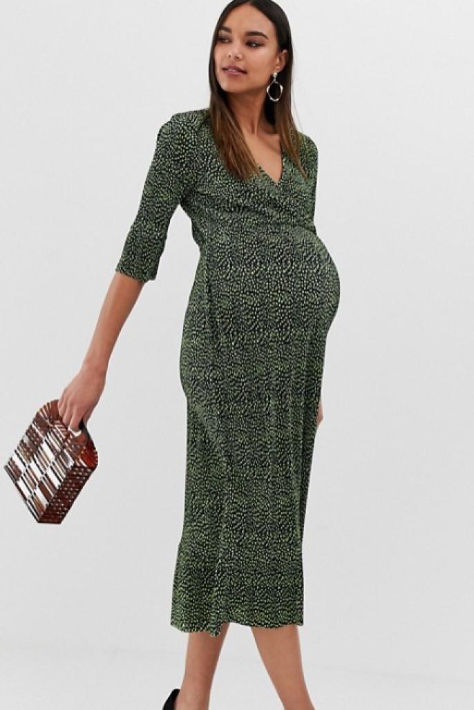 Zwangerschapskleding Gent.Zwangerschapskleding De Leukste Merken Op Een Rij Libelle Mama