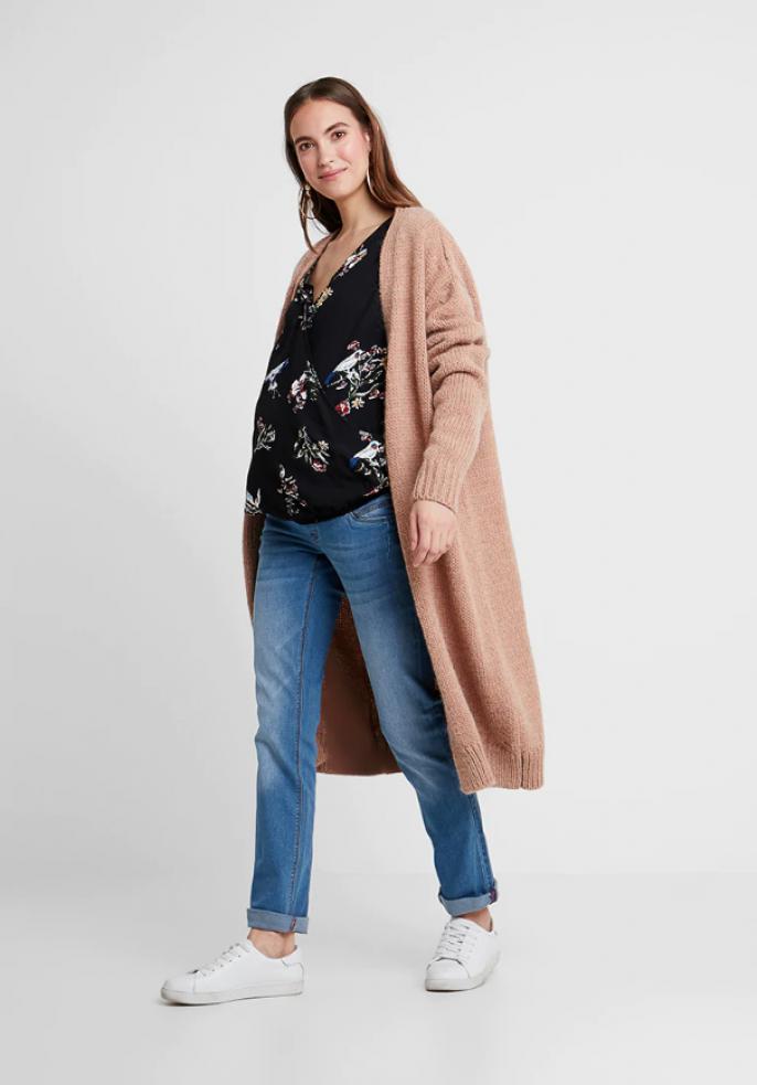 Zwangerschapskleding Gent.De Perfecte Zwangerschapsgarderobe Wat Heb Je Nodig Libelle Mama