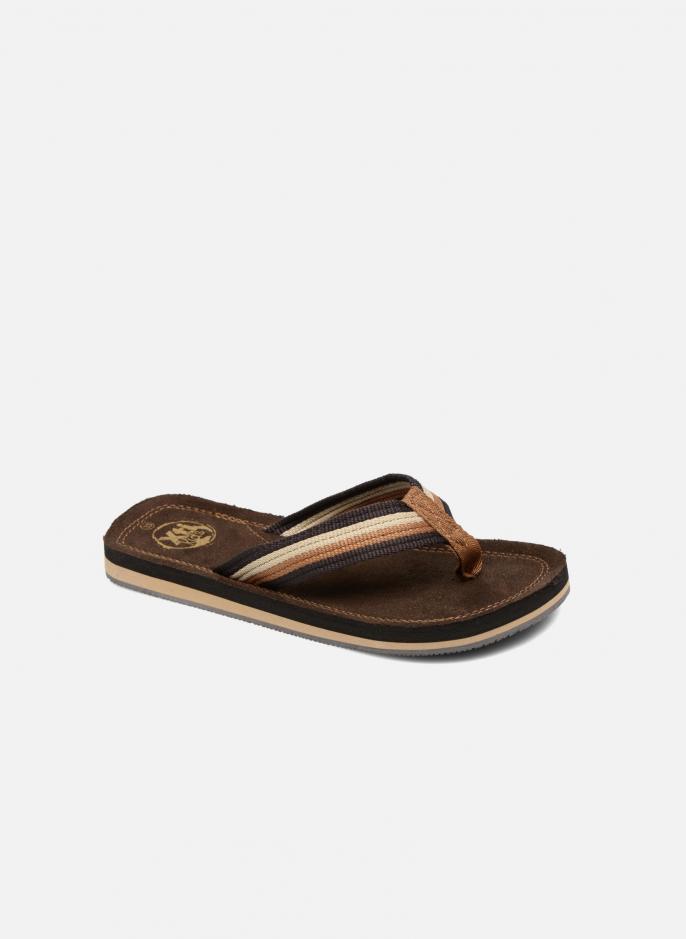 slippers kinderen