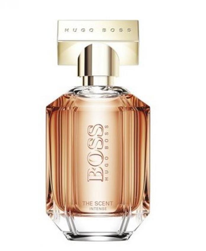 13 Jours Les Beaux Parfaits Pour D'aujourd'hui Parfums Femmes n0vmNOyw8
