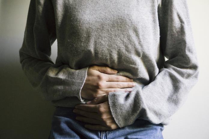 ovulatie symptomen