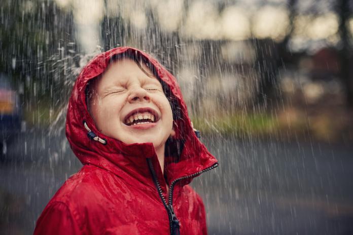 buitenactiviteiten regenachtige dagen