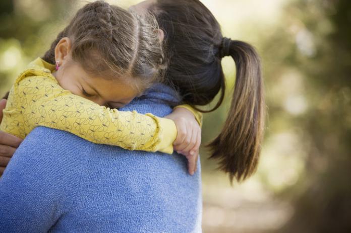 adoptie gehandicapt kind