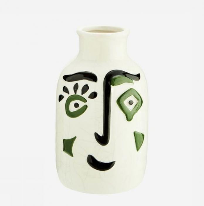 Vase, Madam Stoltz