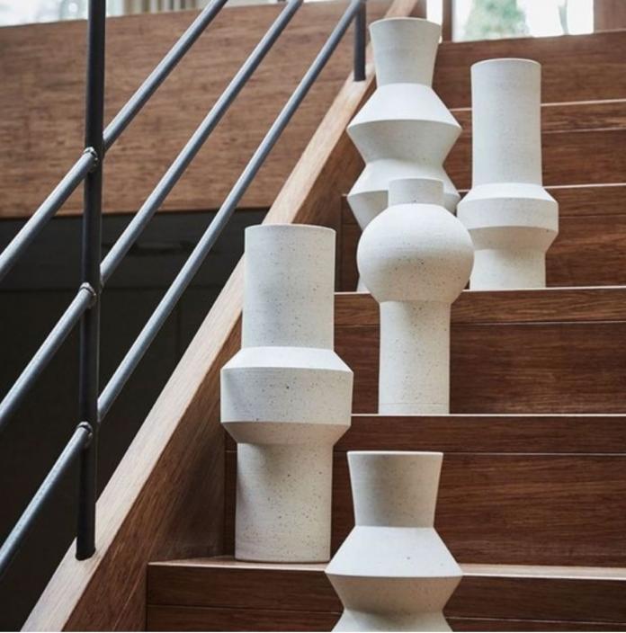 Vases, HK Living