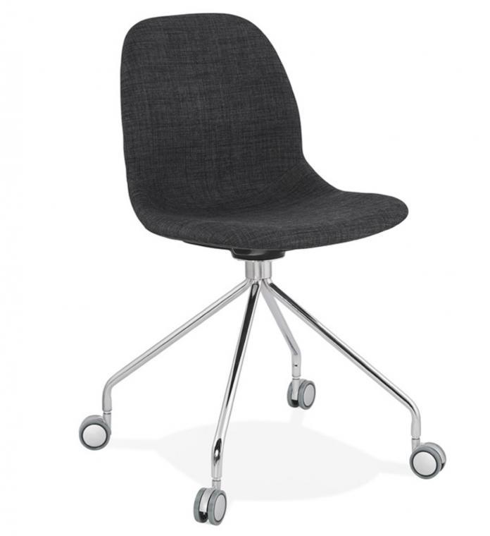 Chaise a roulettes design HJÜL