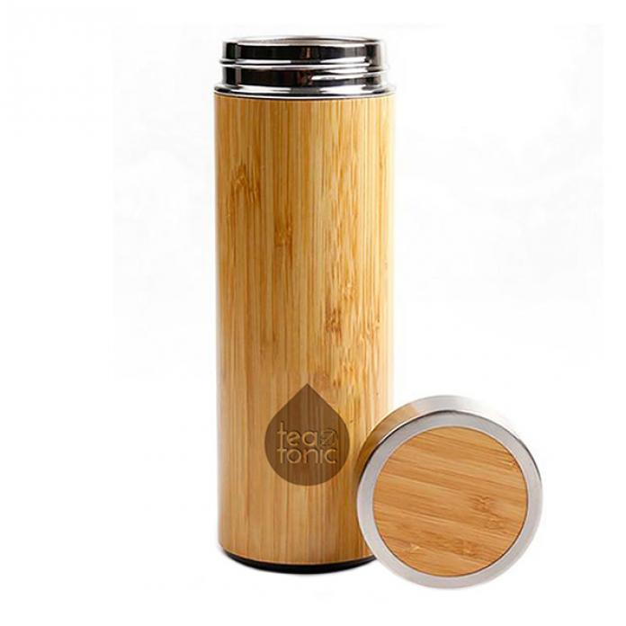 thermos thee cadeau