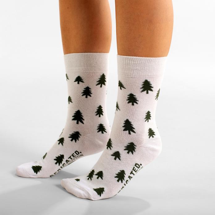 sokken ecologisch