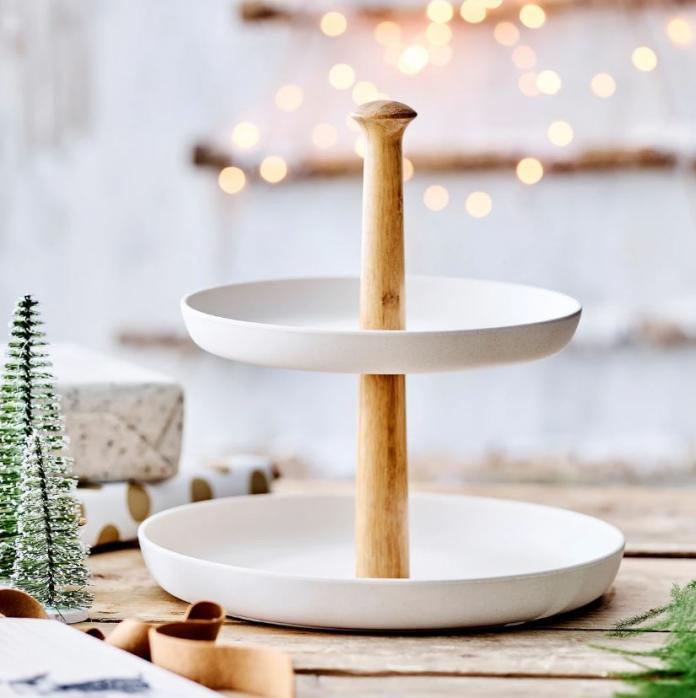 ideeën kerstcadeau