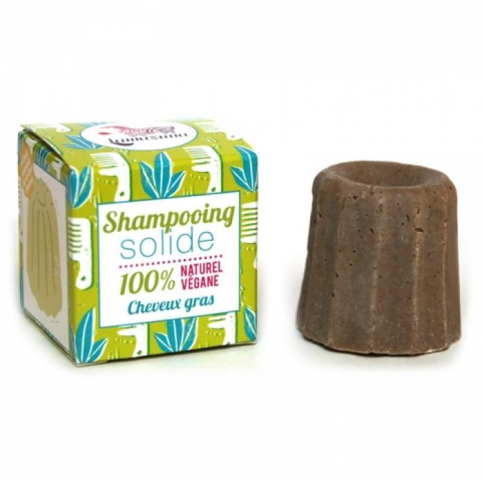 shampoo vet haar