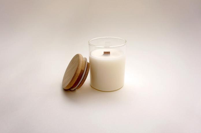 belgische kaarsen