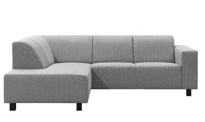 Canapé d'angle JOOST