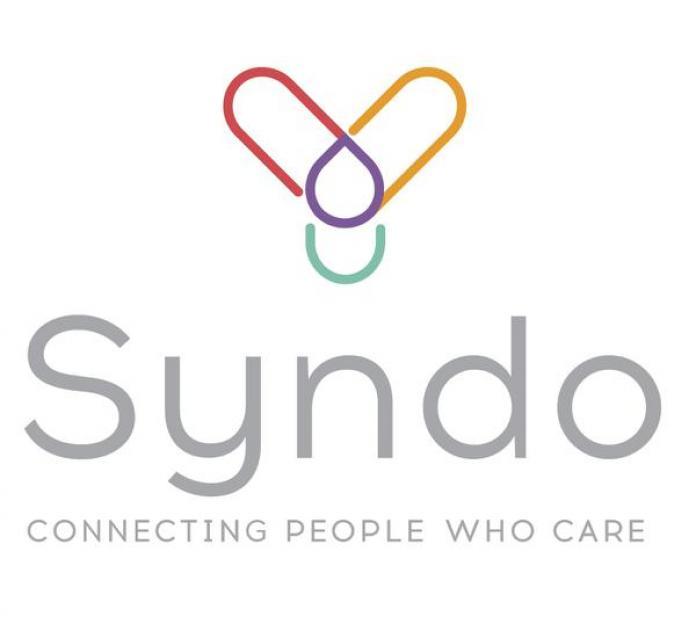 Syndo app