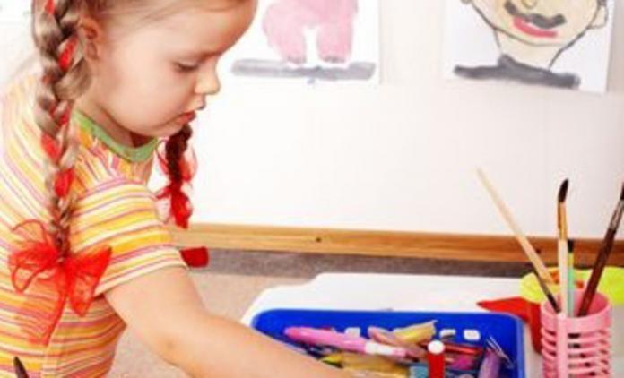 Premier jour d'école : comment préparer mon enfant ?