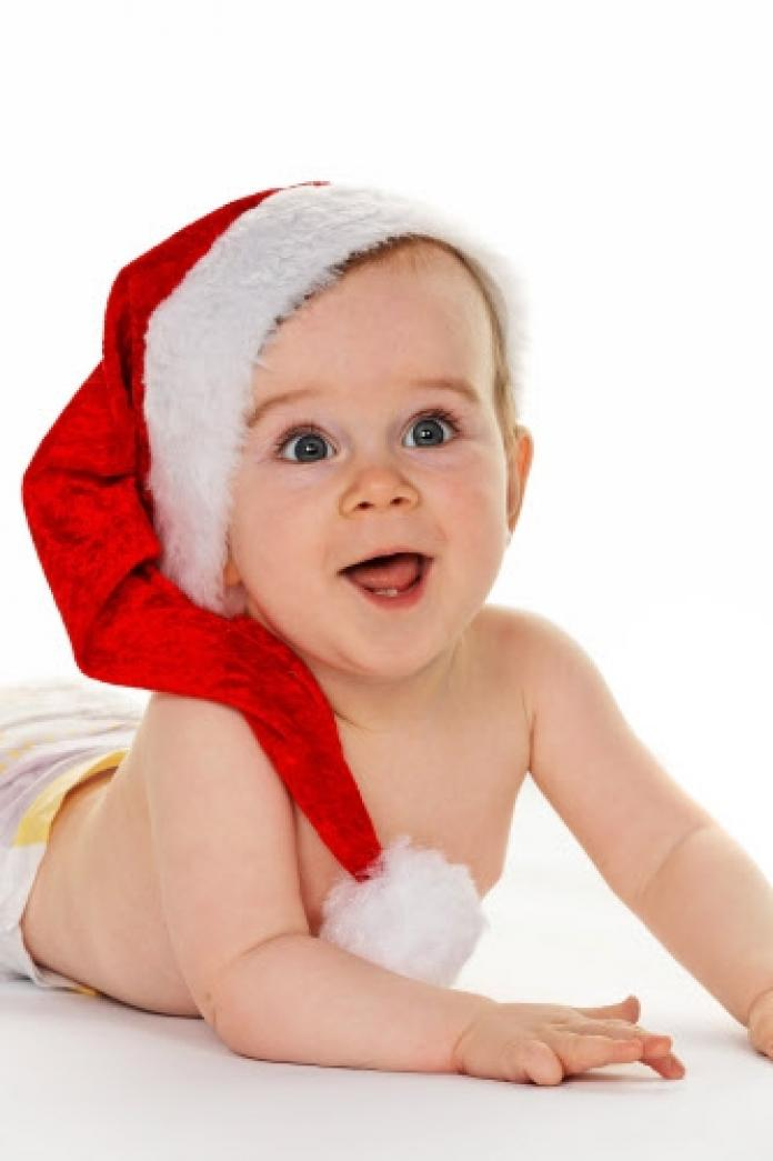 26a67cff1e255 Pourquoi bébé ne pourrait-il pas enfiler une tenue spéciale de Les Bonnes  Manières pour fêter son premier Noël  Avec ces pyjamas et vêtements de  fête