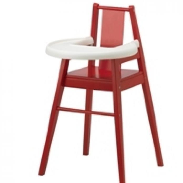 Te Koop Kinderstoel.Nieuwe Collectie Kinderstoelen Bij Ikea Libelle Mama