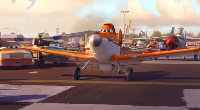 Kleurplaten Disney Planes.Kleurplaten Planes Libelle Mama