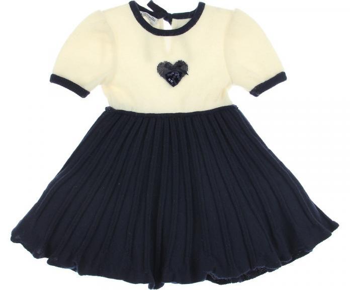 67b800243d3d5 Bébés  Vêtements de luxe pour filles - Femmes d Aujourd hui Mamans